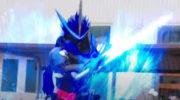 【仮面ライダーセイバー】これがブレイズの最強コンボ?天空のペガサス、ライオン戦記、ピーターファンタジスタ!